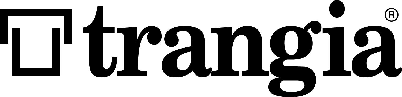 Trangia Logo