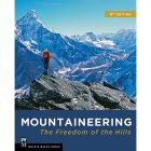 MOUNTAINEERING_570583