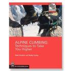 ALPINE CLIMBING_100111