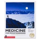 MEDICINE_100112