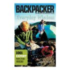 BACKPACKER_100114