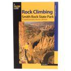 ROCK CLIMBING SMITH ROCK 2ND ED