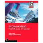 SNOWSHOE_100262