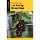 FORAGING ROCKY MTS 2ND ED