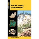 ROCKS  GEMS  AND MINERALS  3RD EDITION