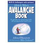 AVALANCHE_100965