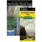 NORTHVILLE-PLACID TRAIL GUIDE & MAP PACK