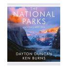 NATIONAL PARKS_101963