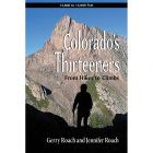 COLORADO'S THIRTEENERS