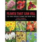 PLANT_NTN06906