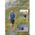 RUNNING_NTN03655