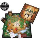 CAMP GAME_NTN09035