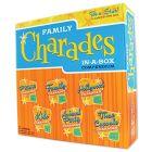 CHARADES_103539