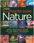 ILLUSTRATED GUIDE_104214
