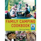 THE FAMILY CAMPING COOKBOOK