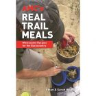 AMC REAL TRAIL MEALS