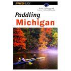 PADDLING_106695