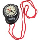 COMPASS W/LED LIGHT C006