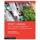 CLIMBING_111649