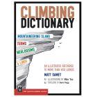 CLIMBING_111686