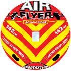AIR FLYER_272902