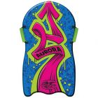 FLEXIBLE FLYER AURORA FOAM SLED 36""