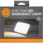 SLIM 1100 LED EMERGENCY LIGHT