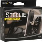 STEELIE_353523