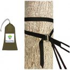 TREE STRAPS_371990