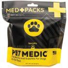 MYMEDIC MYFAK PETMEDIC MEDPACK