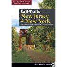 RAIL-TRAILS NJ & NY