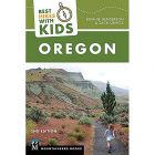 BEST HIKES WITH KIDS OREGON