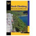 CLIMBING_601113