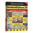 WEEKEND EXPLORER 3D_603184