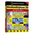 WEEKEND EXPLORER 3D_603185
