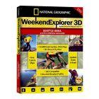 WEEKEND EXPLORER 3D_603186