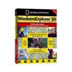 WEEKEND EXPLORER 3D_603187
