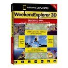 WEEKEND EXPLORER 3D_603188