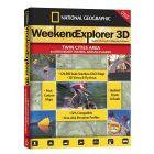 WEEKEND EXPLORER 3D_603191