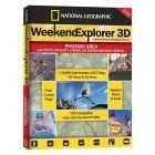 WEEKEND EXPLORER 3D_603194
