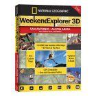 WEEKEND EXPLORER 3D_603198