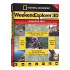 WEEKEND EXPLORER 3D_603199