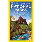 NATIONAL PARKS_603296