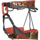 TREND HARNESSES LEOPARD
