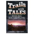 TRAILS WITH TALES HUDSON VALLEY