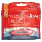 FIRE LITE KIT_371945