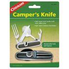 CAMPER'S_159229