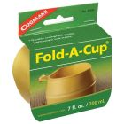 FOLD-A-CUP_159284