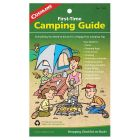 FIRST TIME CAMPING_159395