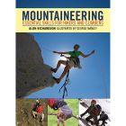 MOUNTAINEERING_102946